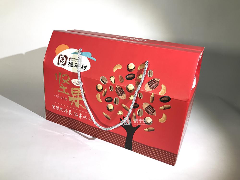 德雅村堅果包裝盒02.jpg