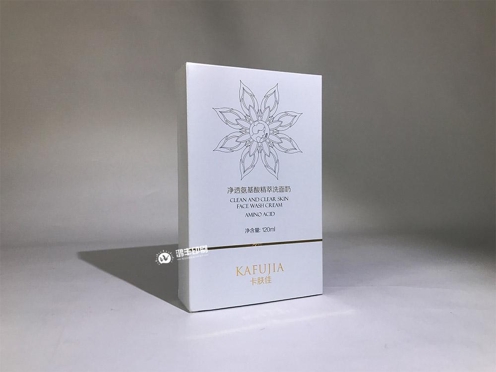 卡膚佳洗面奶—卡盒01.jpg