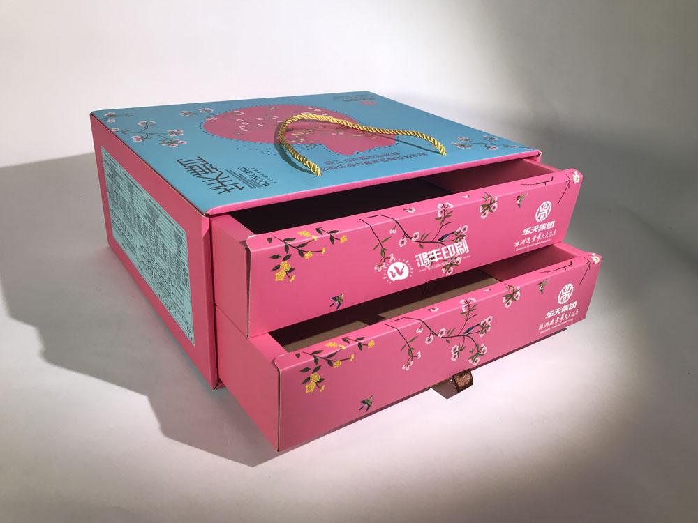 華天大酒店月餅包裝盒04.jpg