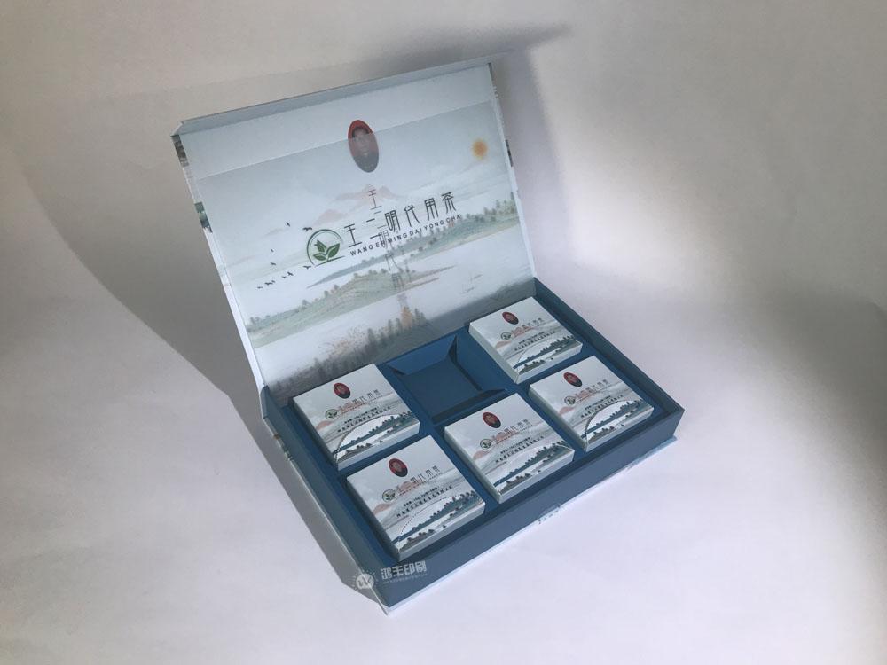 王二明精裝茶葉包裝禮盒06.jpg