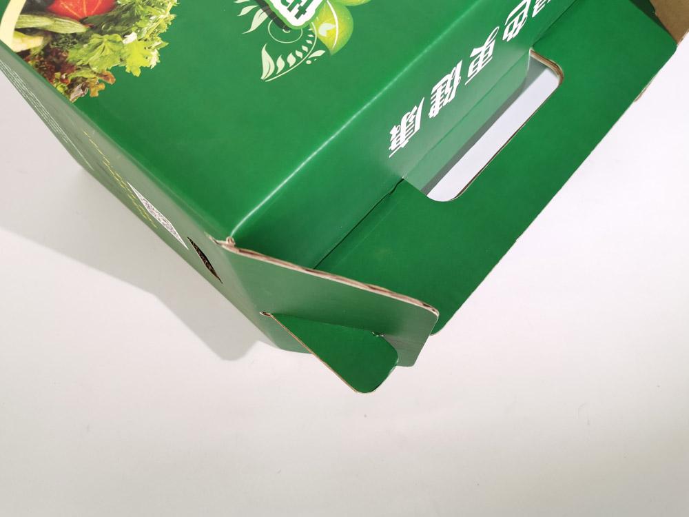 綠色果蔬包裝盒 瓦楞手提包裝盒05.jpg