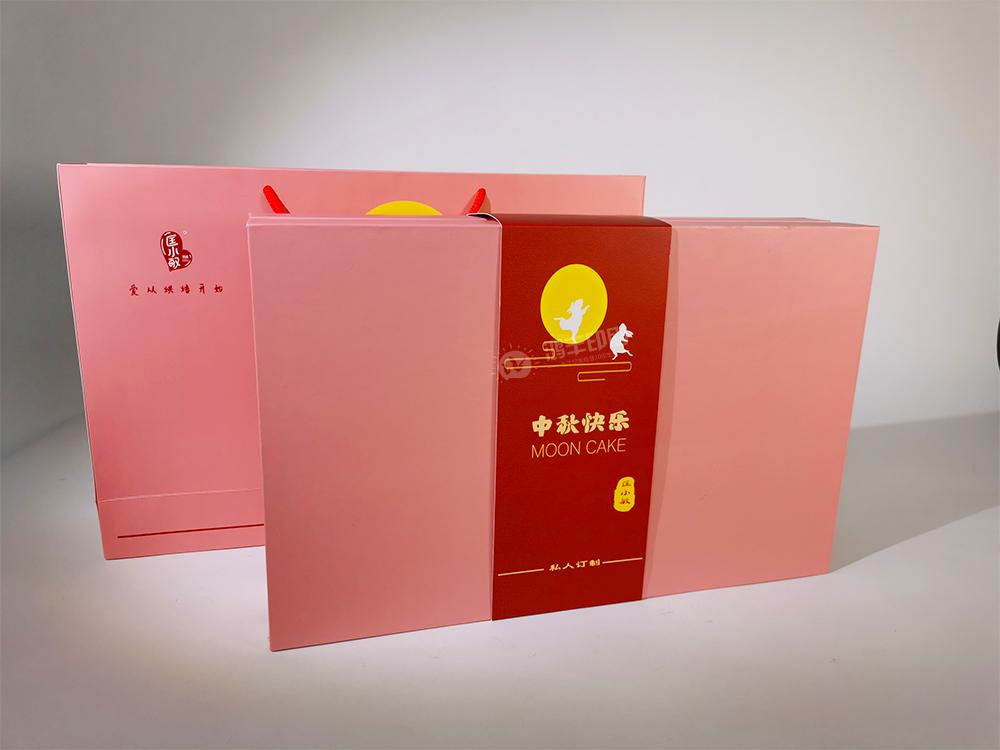 匡小敏月餅盒1.jpg