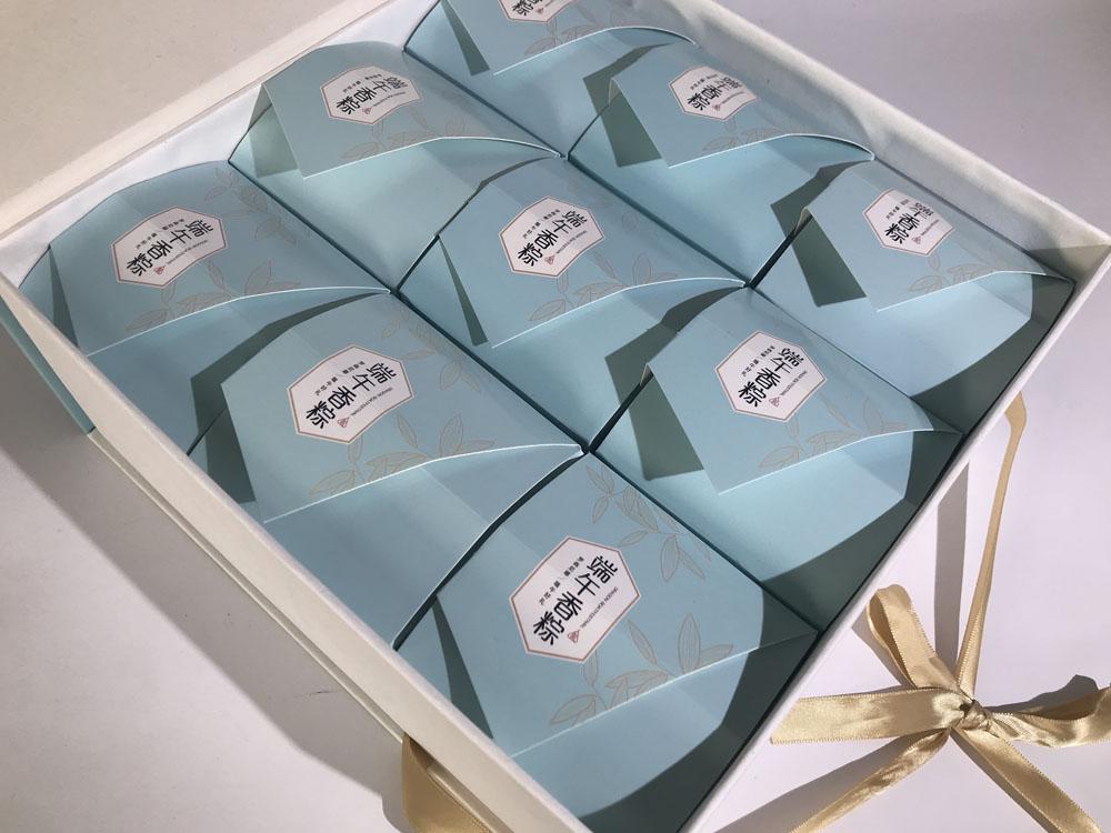 羅森尼娜粽子盒 香粽禮品包裝盒05.jpg