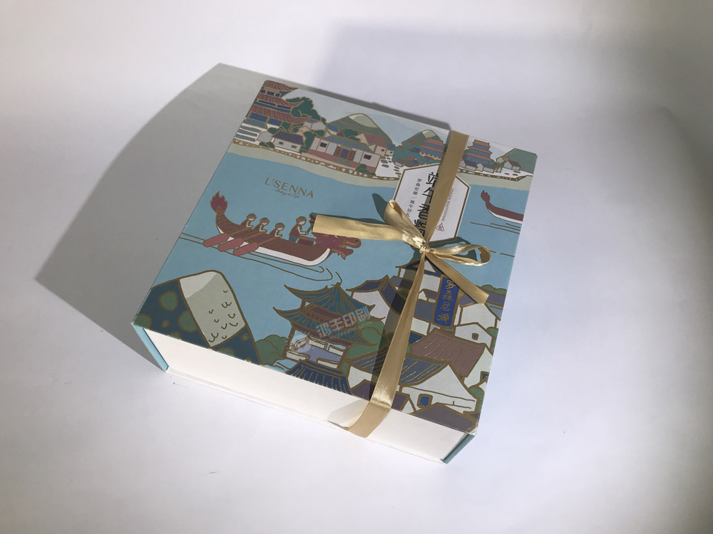 羅森尼娜粽子盒 香粽禮品包裝盒03.jpg