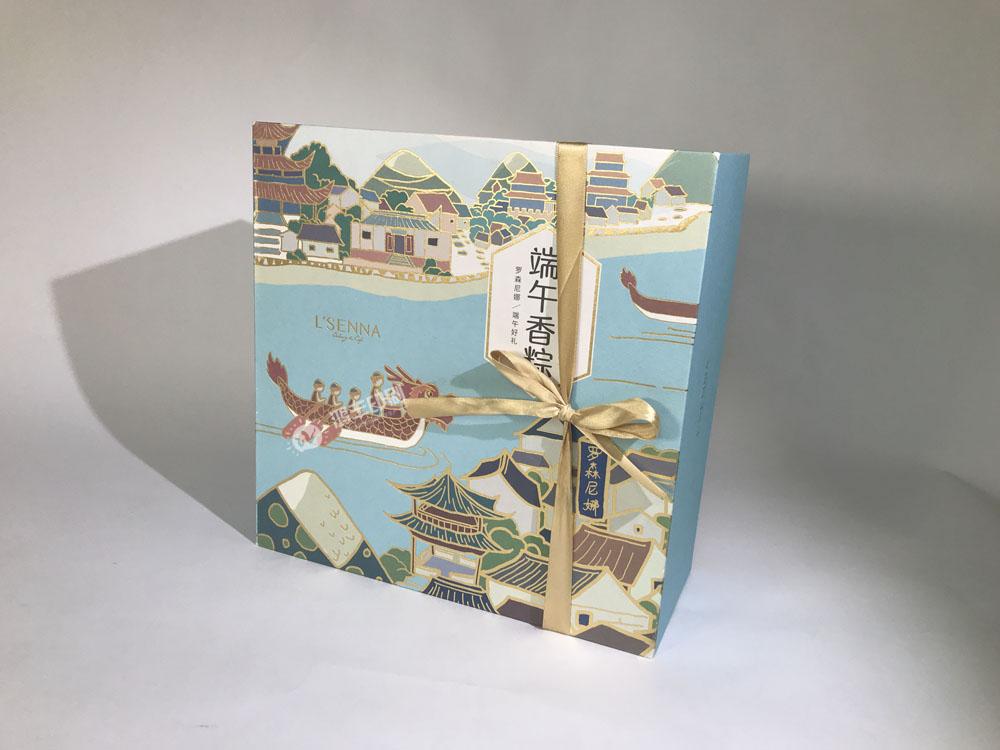 羅森尼娜粽子盒 香粽禮品包裝盒02.jpg