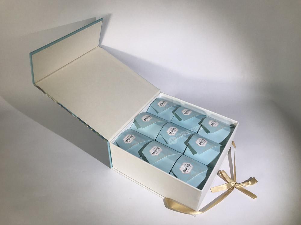 羅森尼娜粽子盒 香粽禮品包裝盒04.jpg
