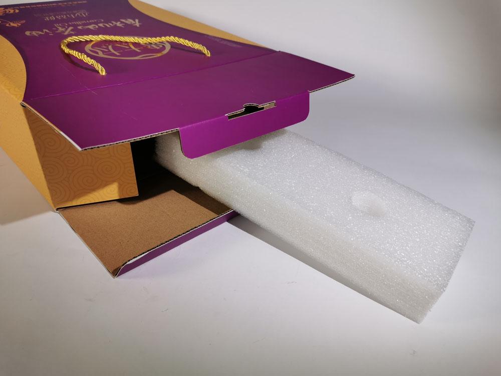 贵太太茶油盒紫色款05.jpg