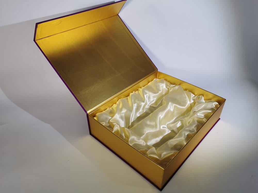 贵太太茶油盒紫色款04.jpg