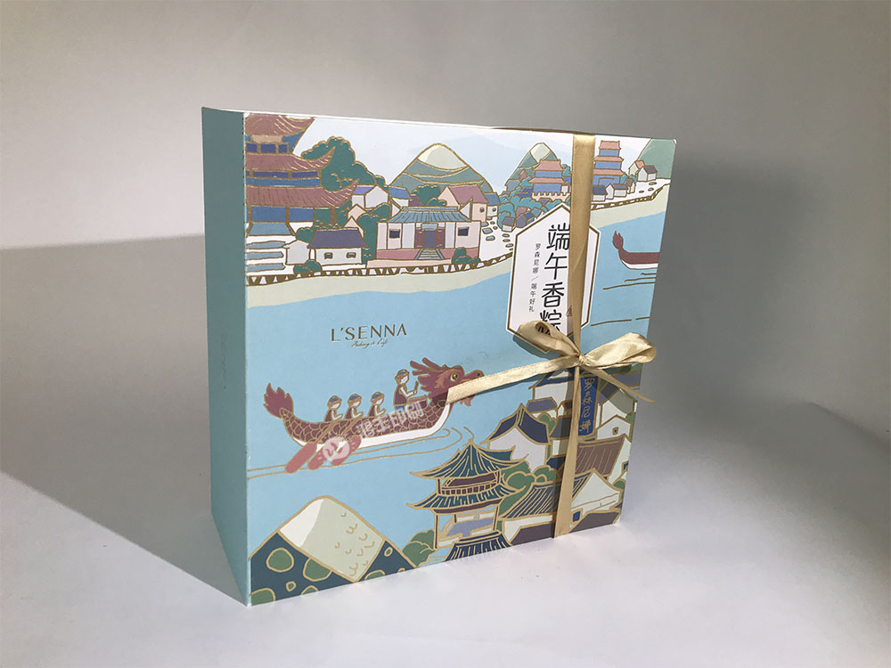 羅森尼娜粽子盒 香粽禮品包裝盒01.jpg