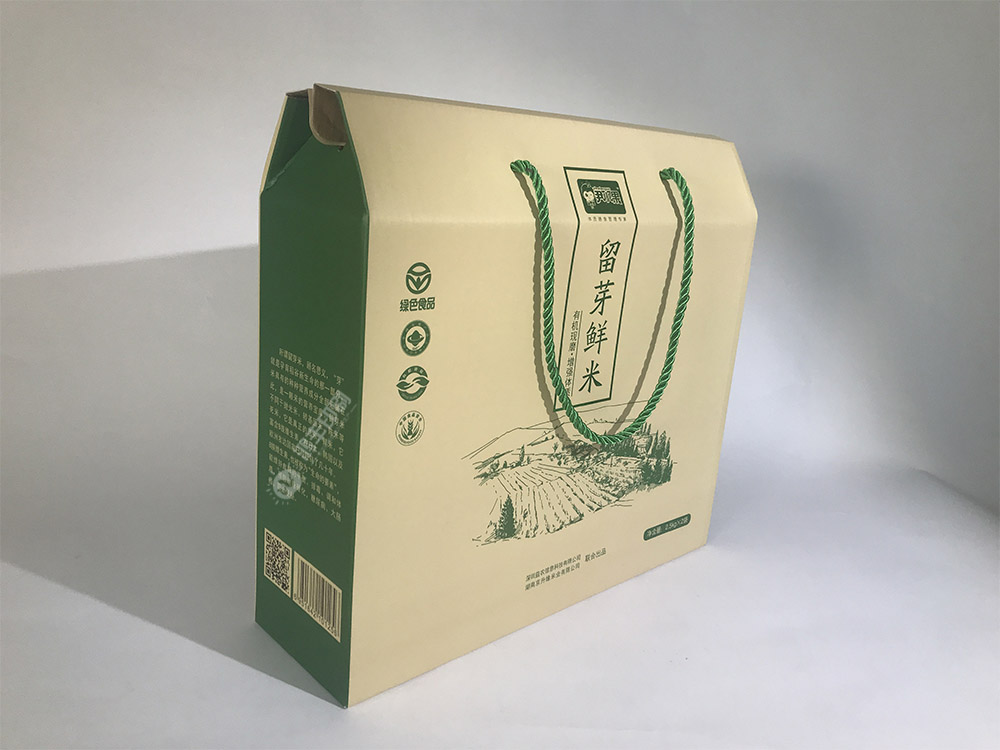 尹小果包装盒 大米包装礼盒01.jpg