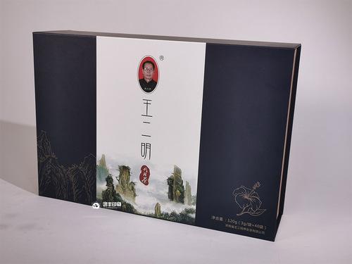 王二明養生茶包裝盒01.jpg