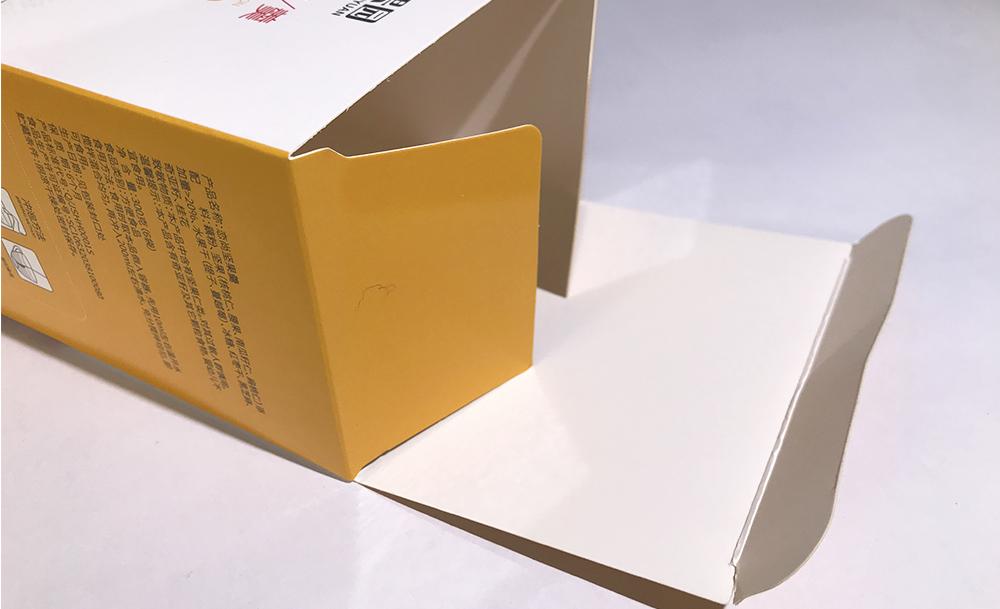 戀尚果園零食包裝-卡盒04.jpg