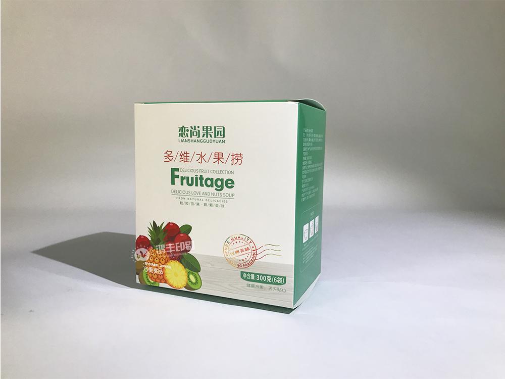 戀尚果園零食包裝-卡盒02.jpg