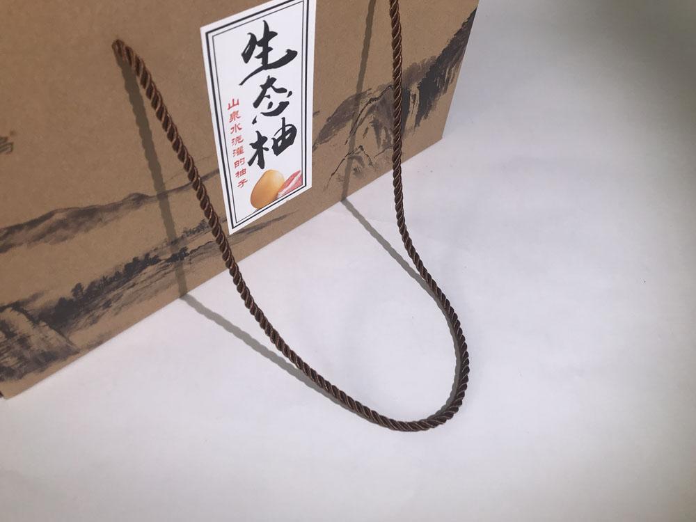 泉水塢柚子包裝盒06.jpg