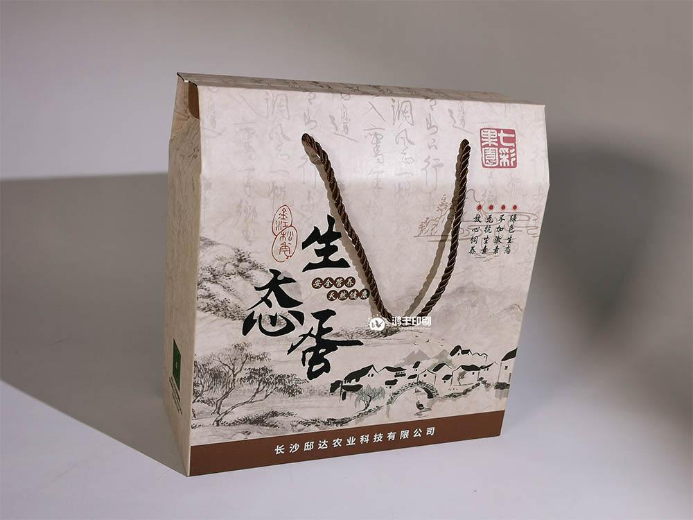 生態蛋包裝盒01.jpg