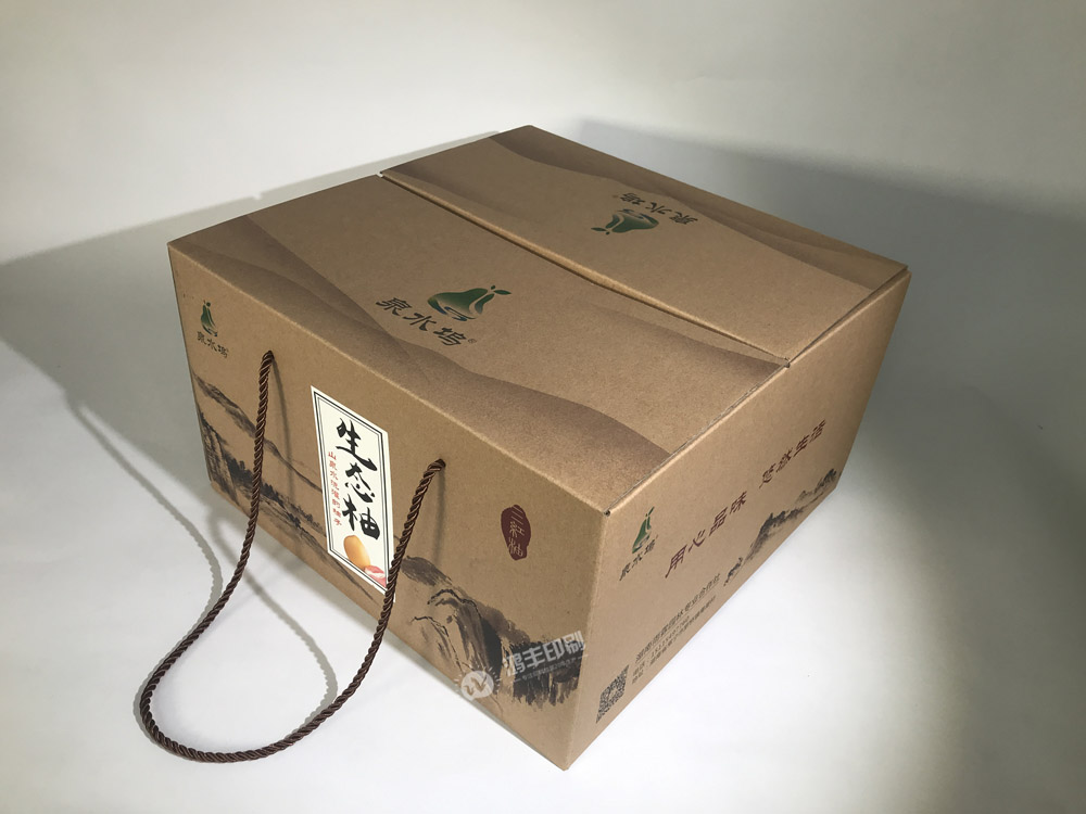 泉水塢柚子包裝盒02.jpg