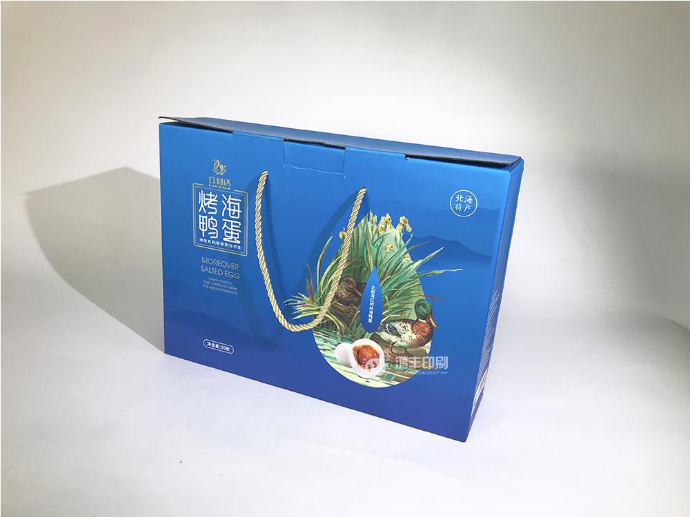 海鴨蛋包裝盒 食品包裝禮盒02.jpg