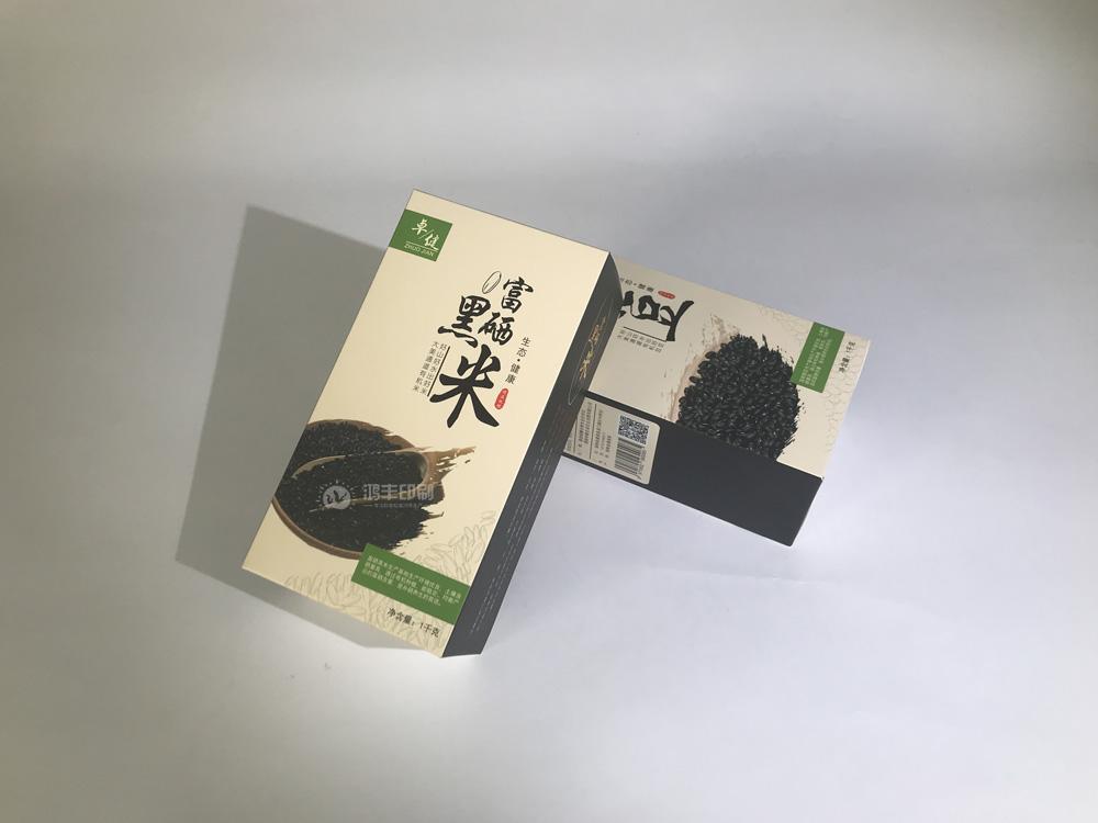 黑米包装盒(配手提袋)03.jpg
