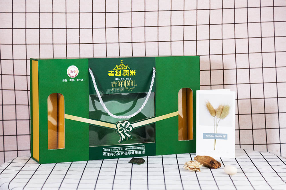 老挝贡米精装盒01.jpg