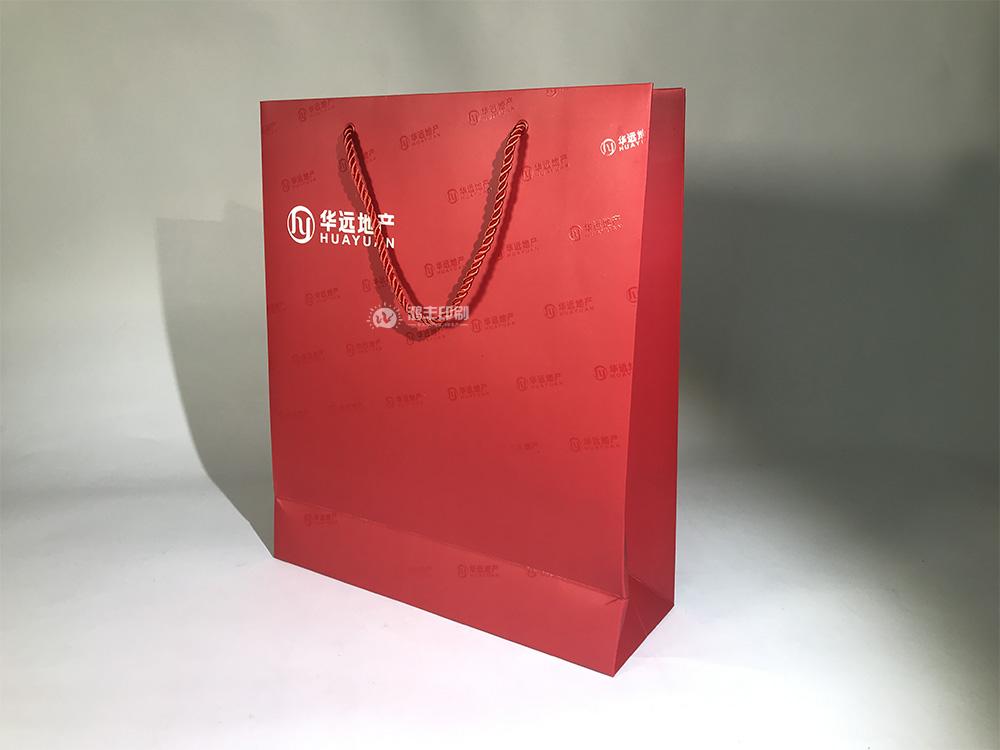 華遠地產—手提袋01.jpg