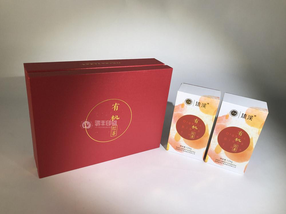 大湘西臻溪—茶葉精裝盒03.jpg