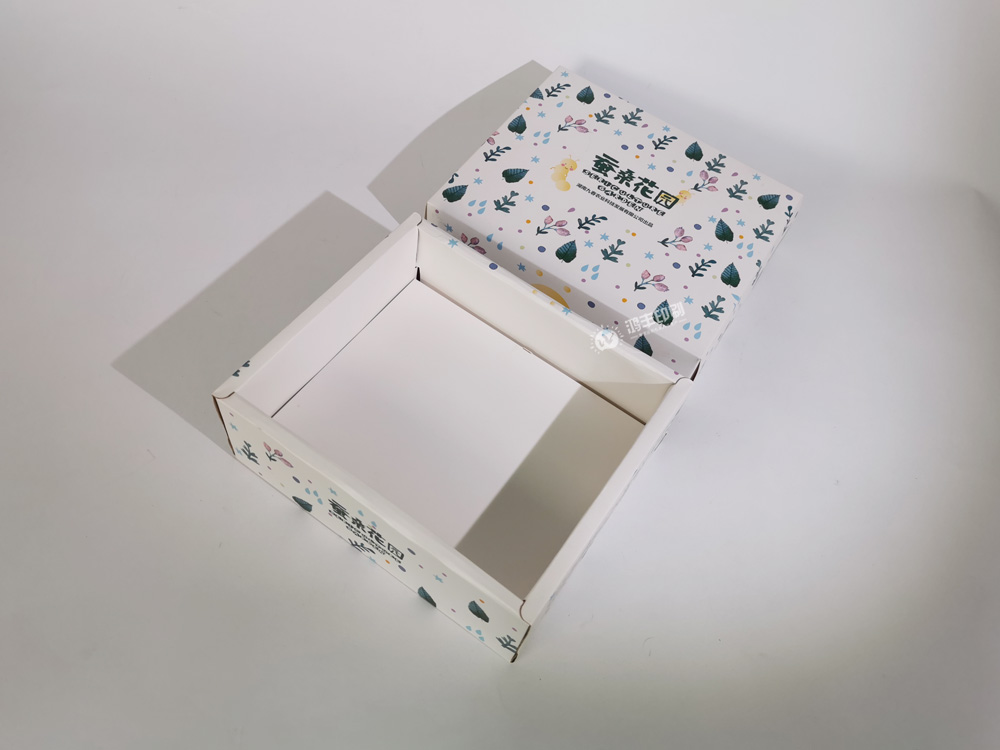 蠶桑花園包裝盒 卡紙禮品盒05.jpg
