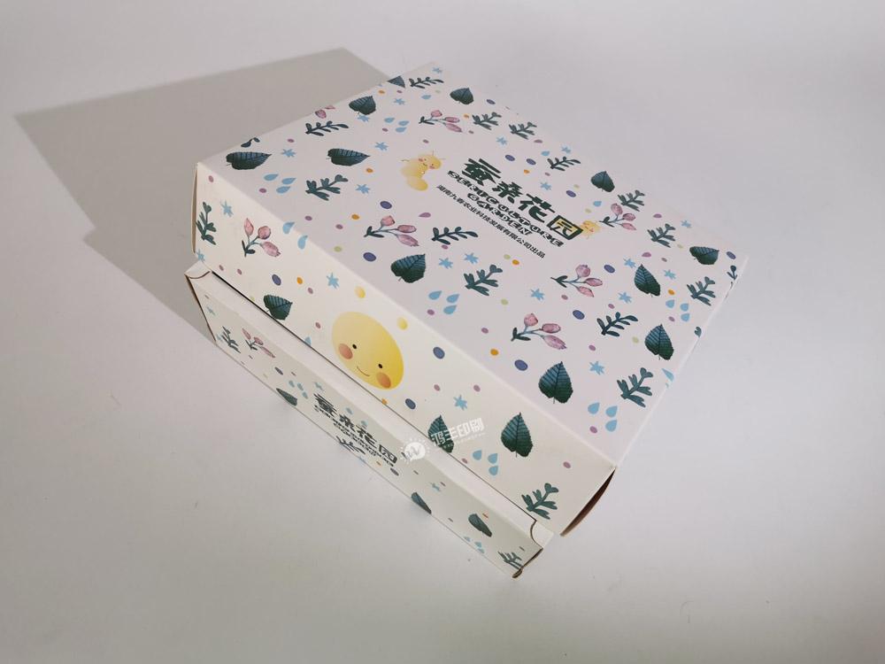 蠶桑花園包裝盒 卡紙禮品盒04.jpg