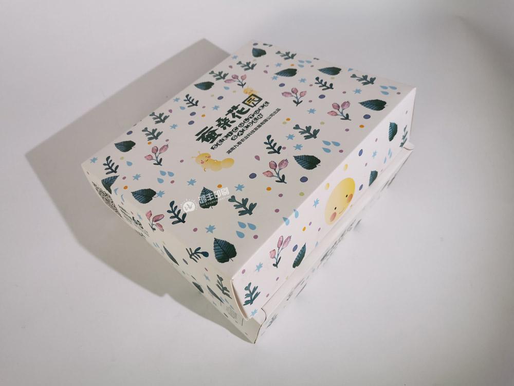 蠶桑花園包裝盒 卡紙禮品盒03.jpg