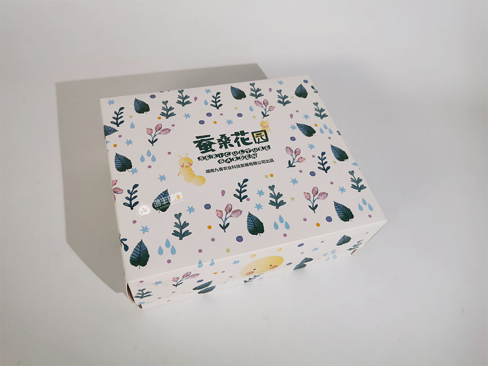 蠶桑花園包裝盒 卡紙禮品盒01.jpg