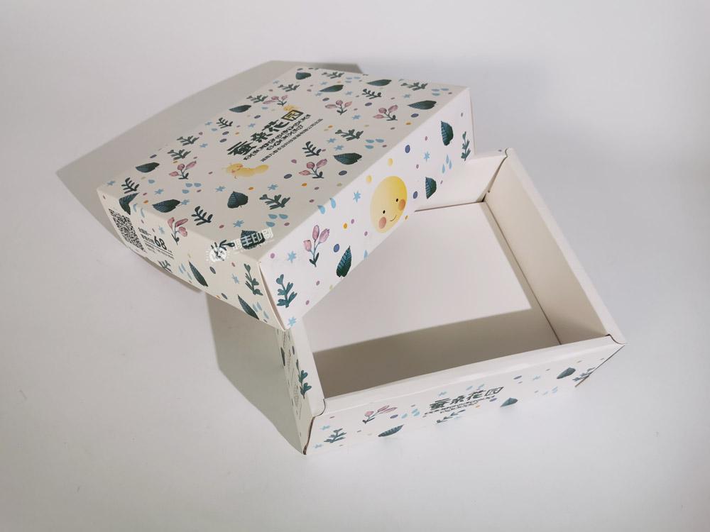 蠶桑花園包裝盒 卡紙禮品盒02.jpg