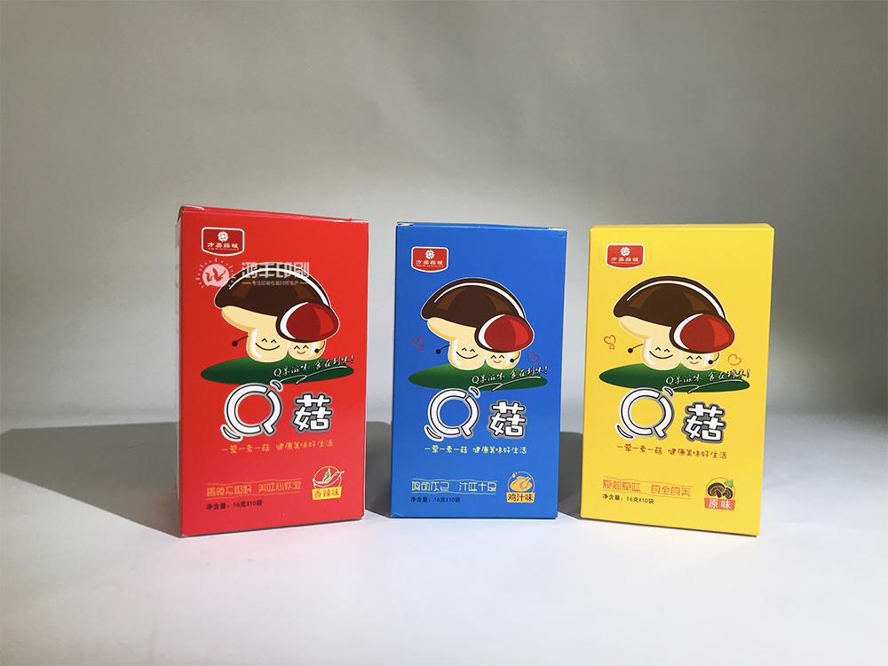 方美菇糧零食-卡盒.jpg
