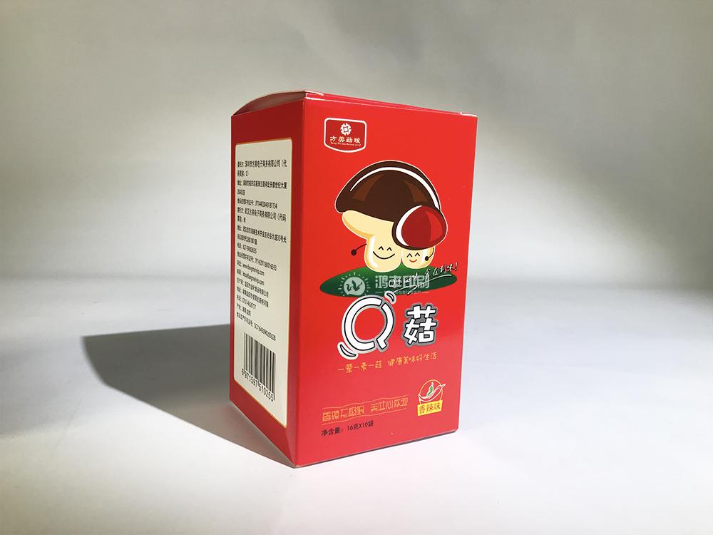 方美菇糧零食-卡盒02.jpg