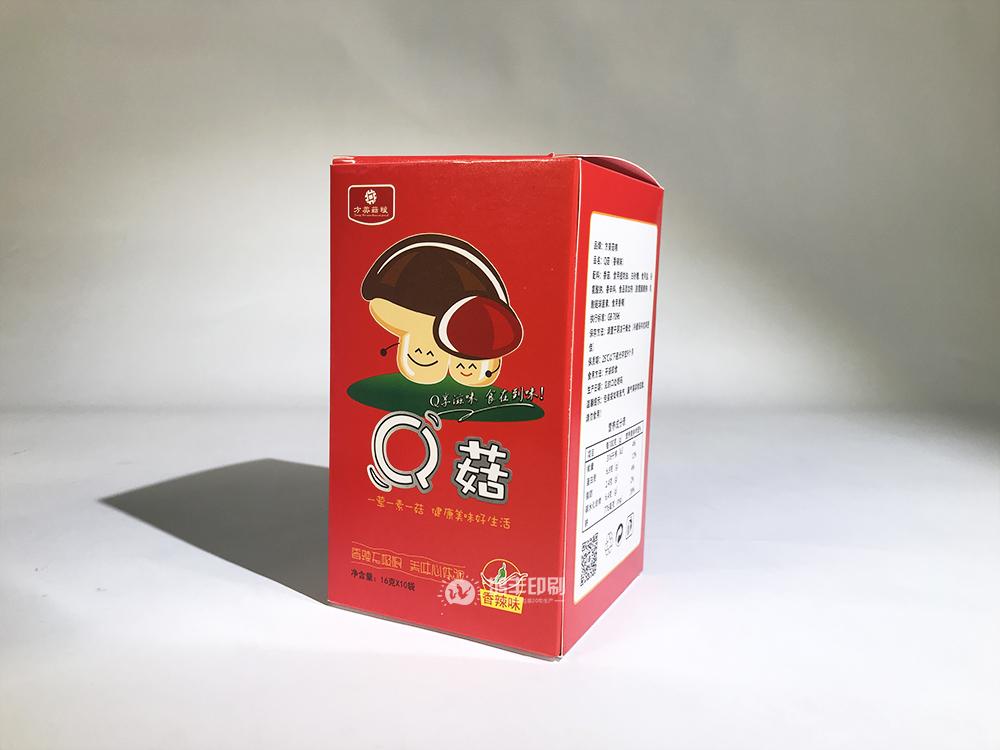 方美菇糧零食-卡盒01.jpg