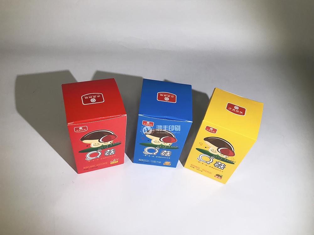 方美菇糧零食-卡盒03.jpg