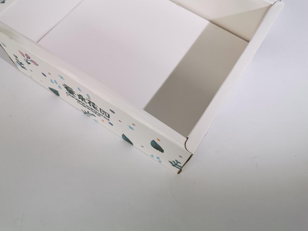 蠶桑花園包裝盒 卡紙禮品盒06.jpg