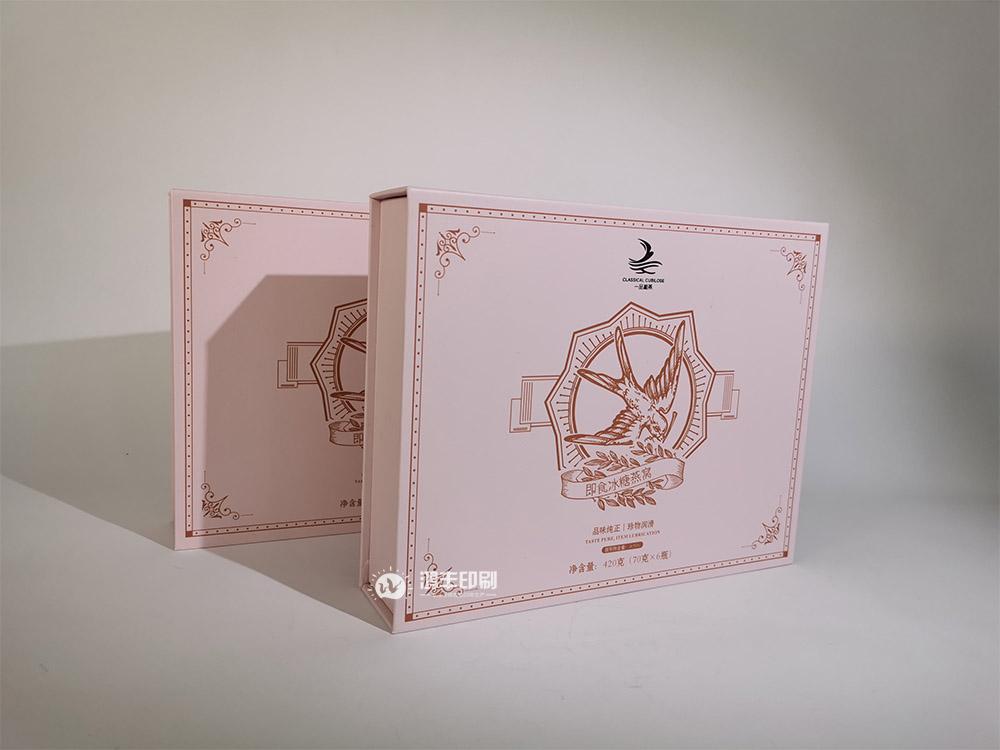 一品湘燕燕窩包裝禮盒01.jpg