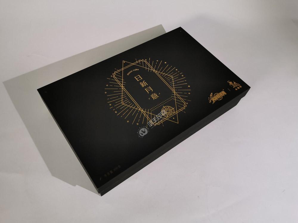 火星情报局—月饼包装盒04.jpg