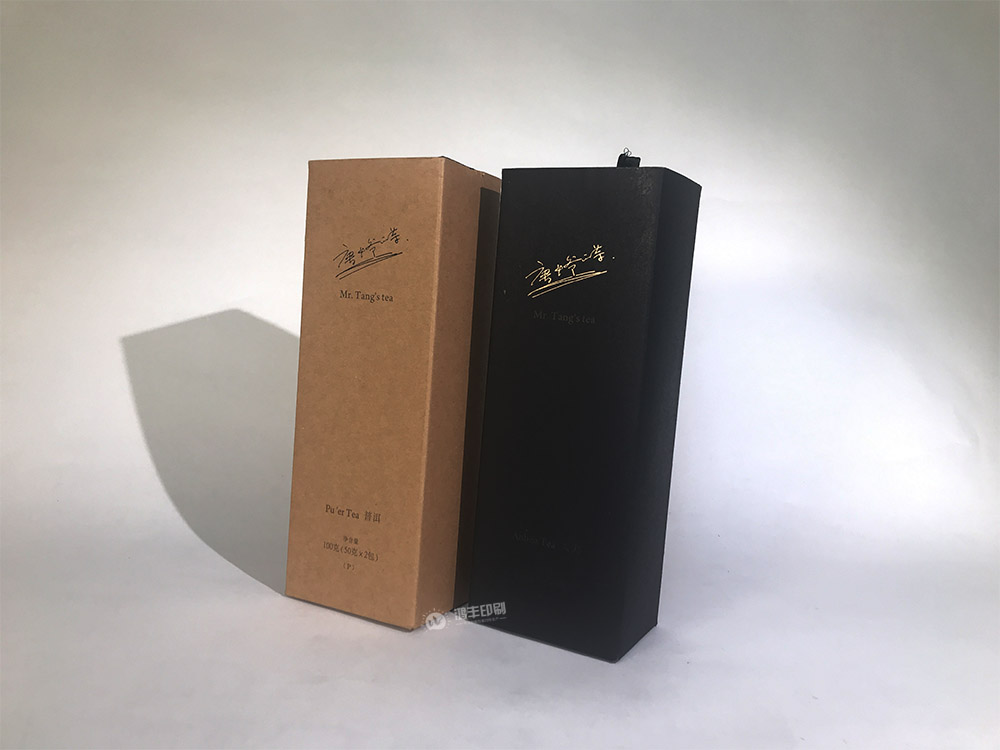 唐少年的茶 茶葉包裝盒01.jpg
