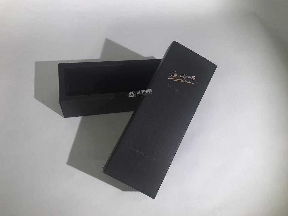 唐少年的茶 茶葉包裝盒03.jpg