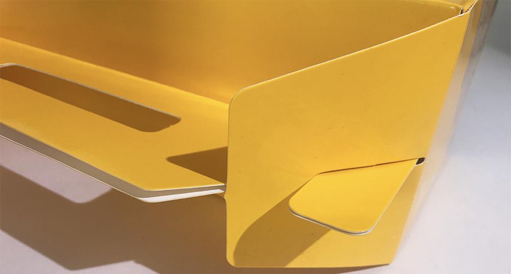 鯛魚燒卡紙盒 食品包裝盒04.jpg