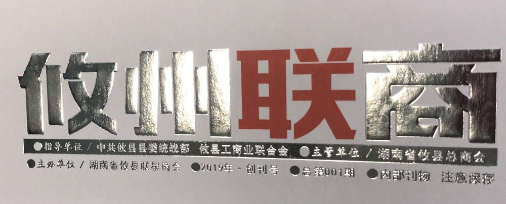 攸州联商—期刊画册05.jpg