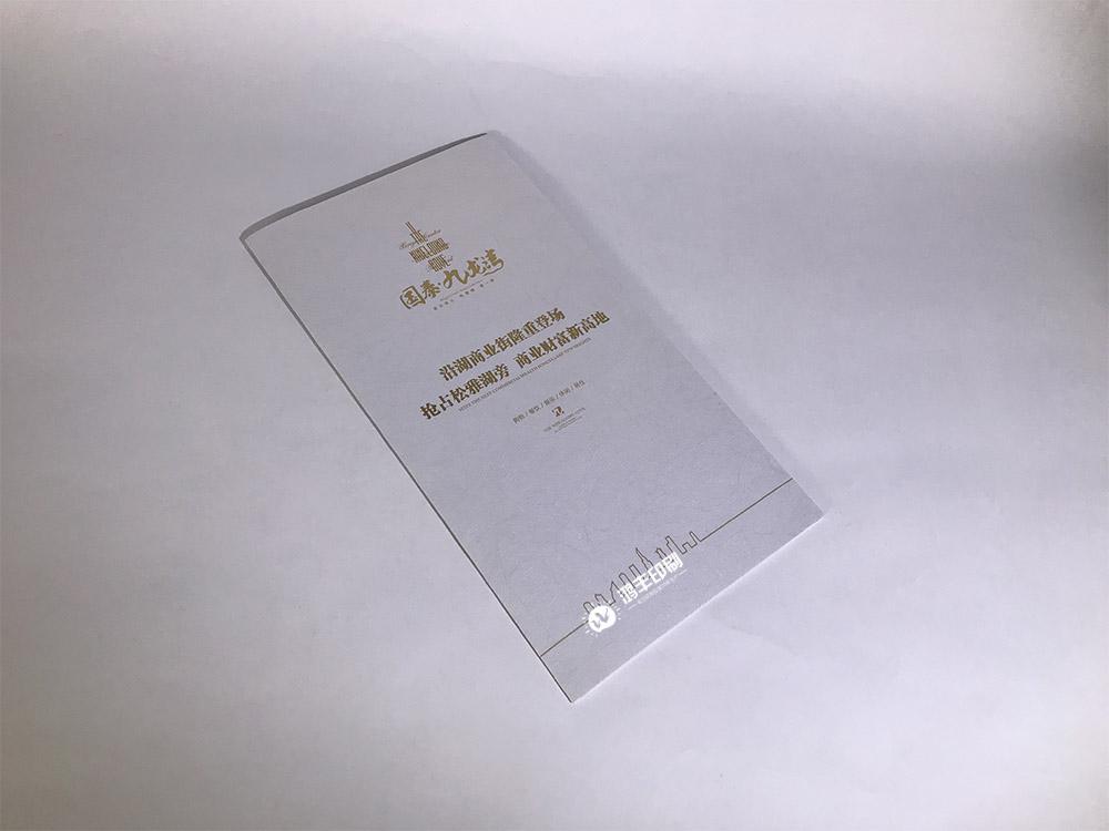 国泰九龙湾折页01.jpg