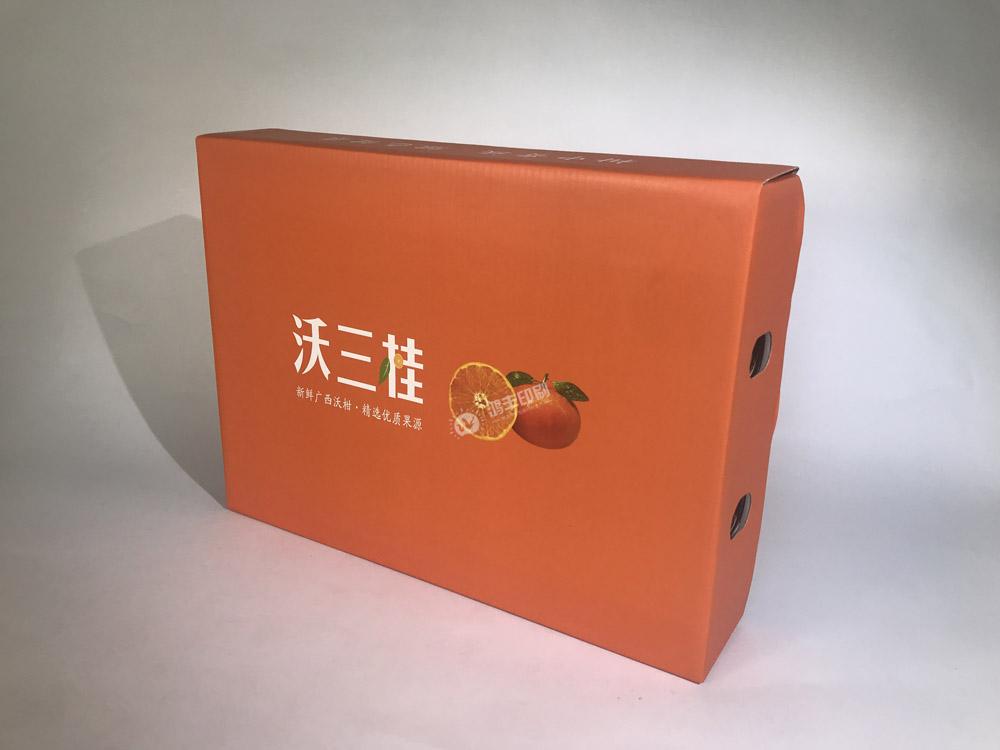 沃柑礼盒 水果包装手提盒02.jpg