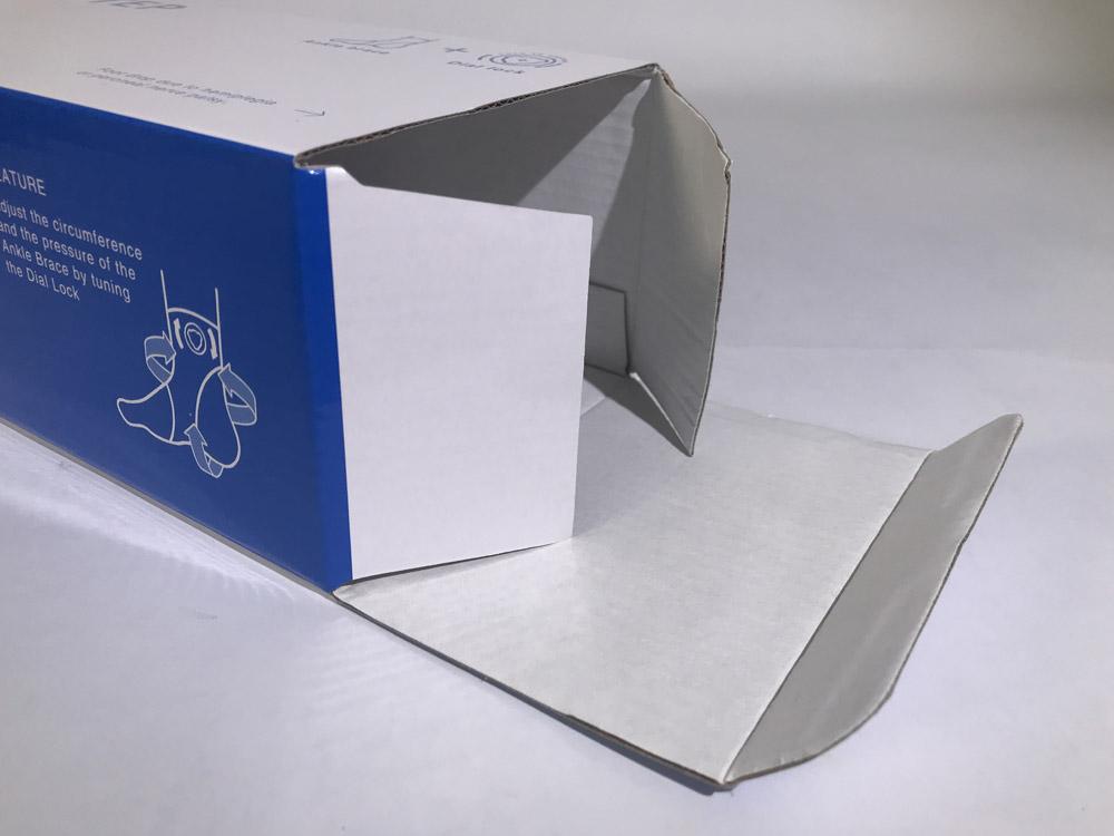 護足貼—瓦楞盒05.jpg