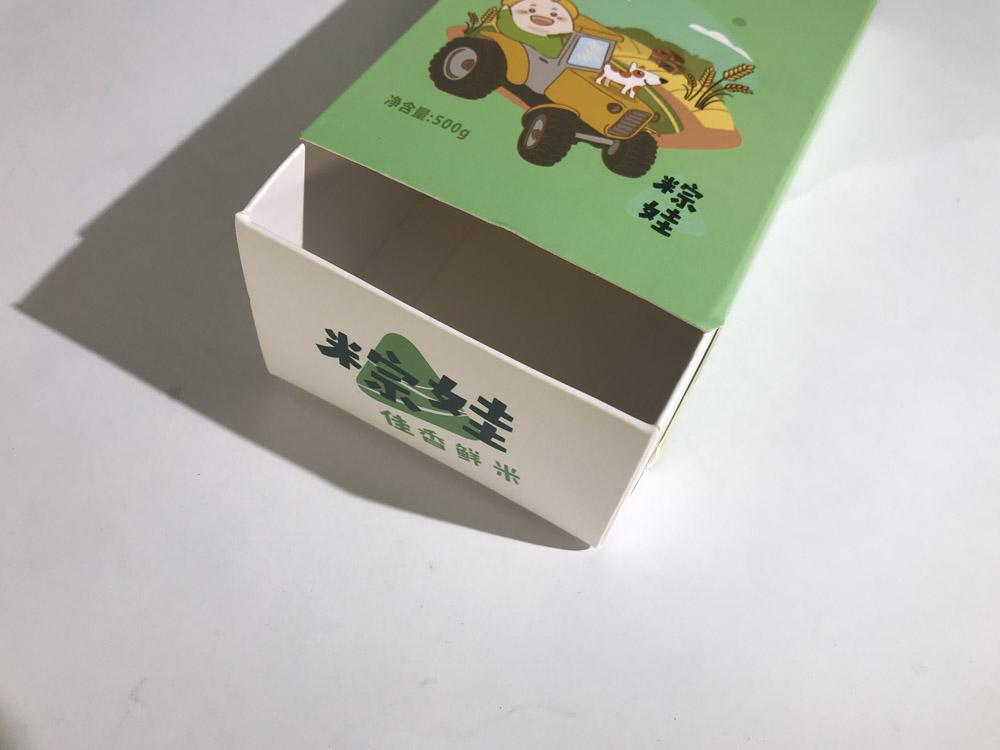 粽娃大米包装盒 大米卡盒包装04.jpg