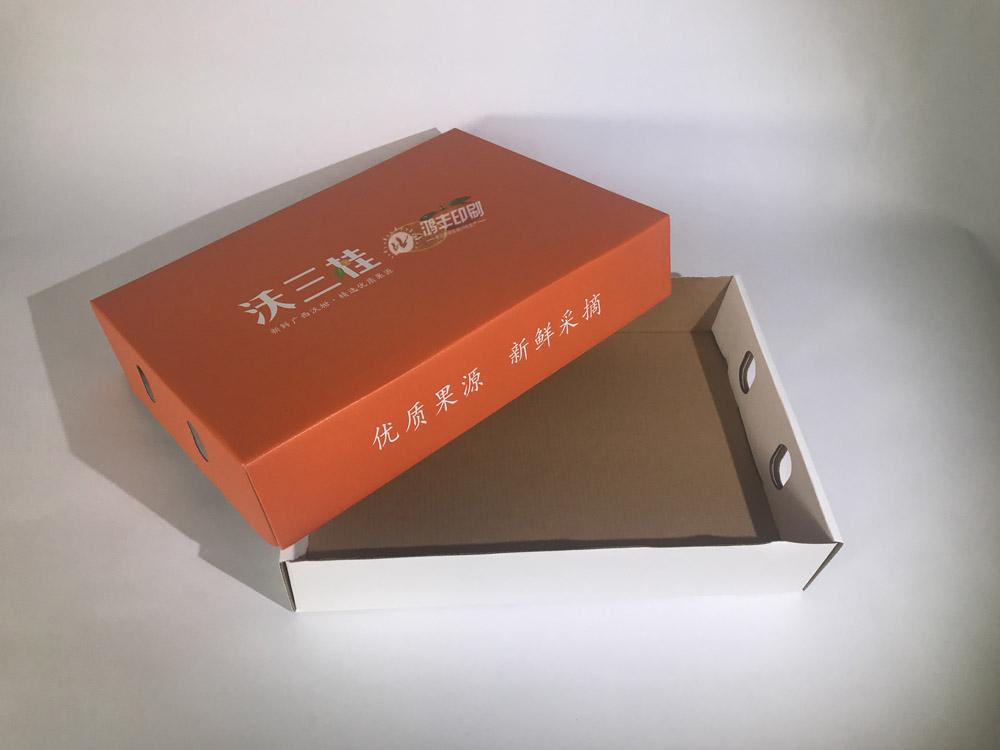 沃柑礼盒 水果包装手提盒04.jpg