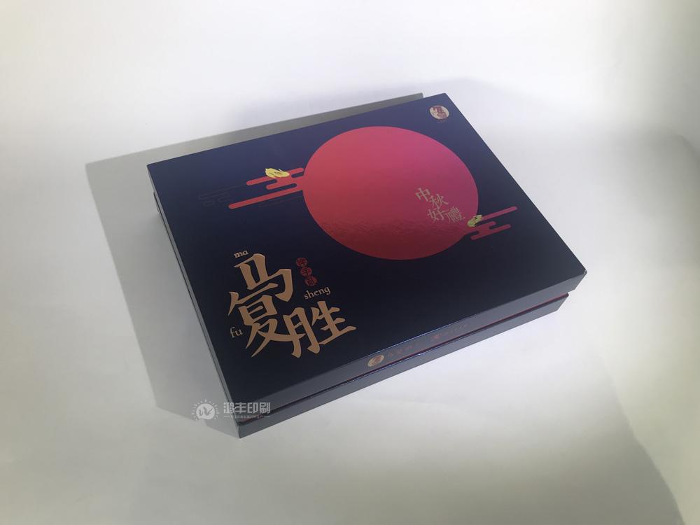 馬復勝月餅包裝盒03.jpg