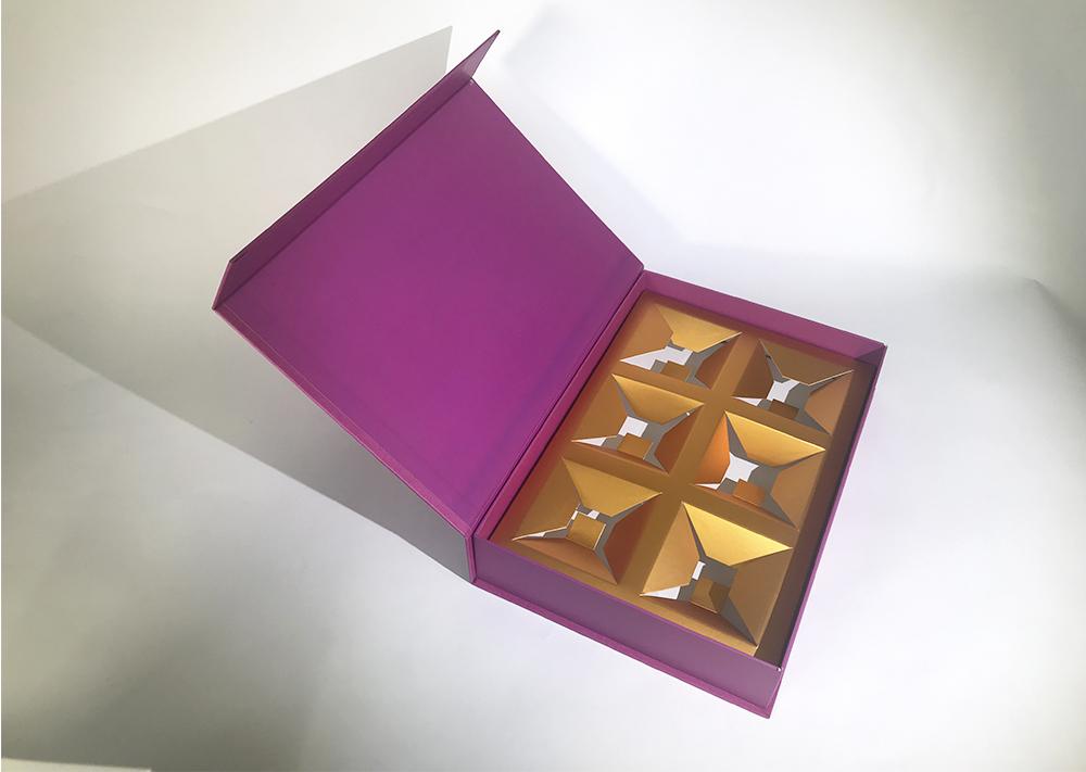 京沙先生月餅裝禮盒04.jpg