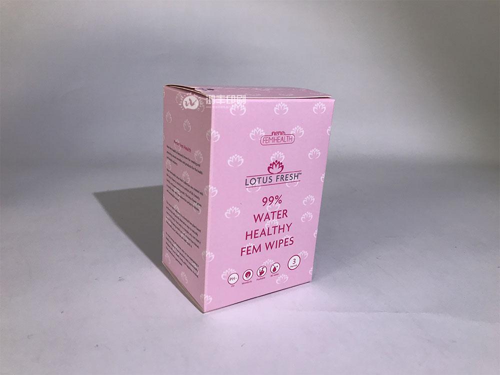 粉色卡紙包裝盒01.jpg