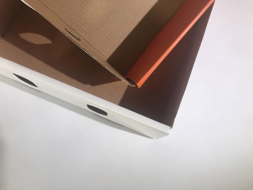 沃柑禮盒 水果包裝手提盒06.jpg